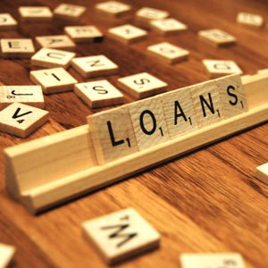 loans chorley