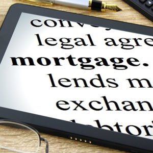 mortgage broker euxton