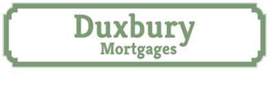 compare-mortgages