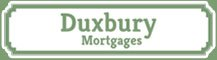 Duxbury Mortgages